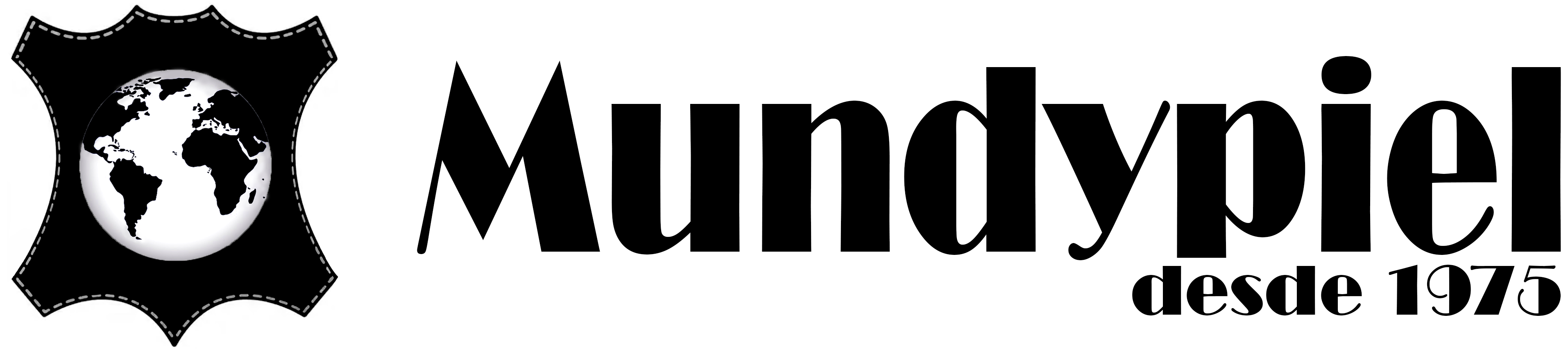 Logo Mundypiel