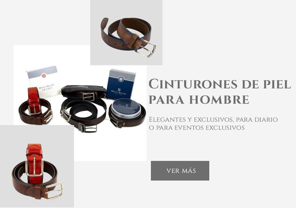 Cinturones-de-piel-para-hombre