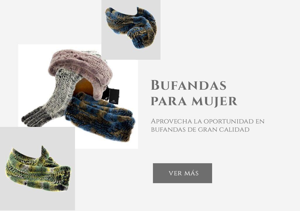 bufandas-para-mujer