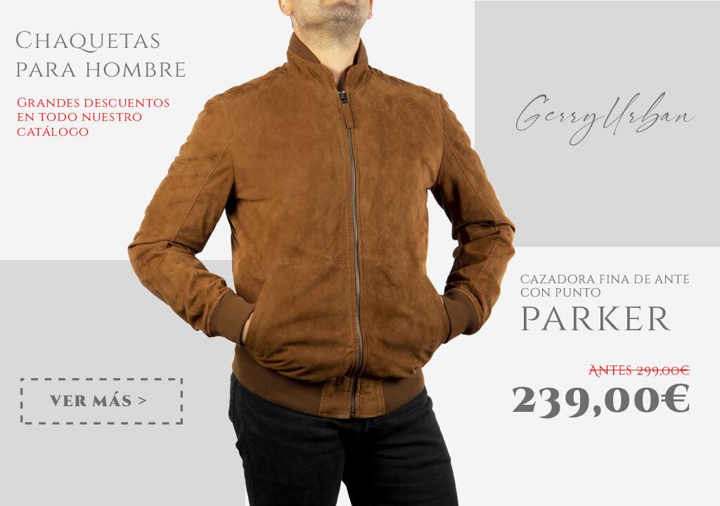 chaquetas_para_hombres