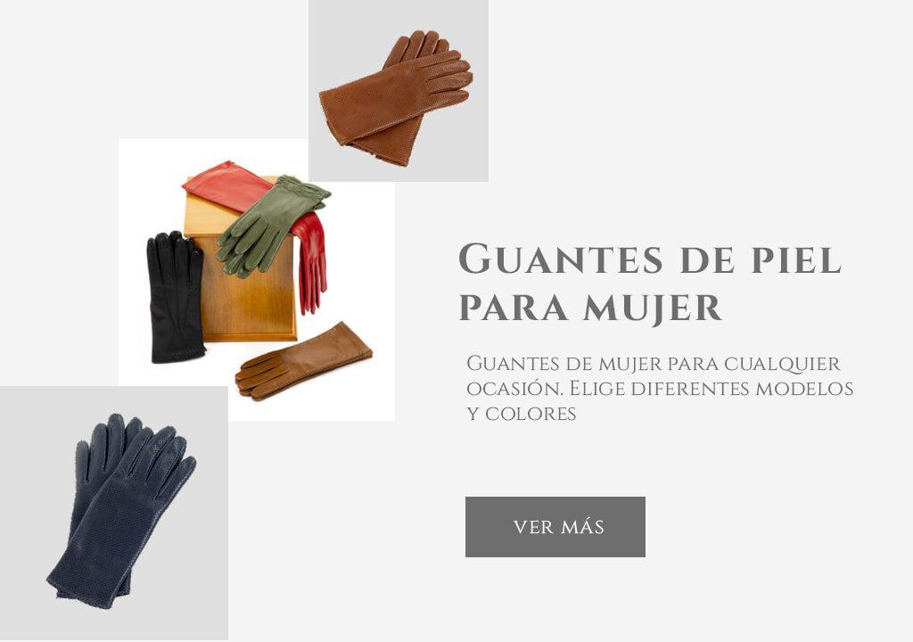 guantes-para-mujer